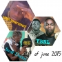 Small_Govenment_ft_Small Doctor_Olamide_Lil Kesh_Temmy-King_(produce by OLAORI-D-WICKED-PRODUCER)