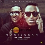 Mr 2kay ft Timaya