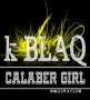 Calabar Gurl_ By Kblaq Ft E&#039   benz by Kblaq