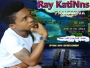 Ray Katinns  [07034477627]