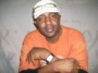Fabomo Vs Usher by Fabomo ( DJ Knight K Fellows mix)