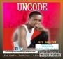 agenda by uncode