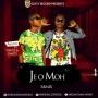 Je O M oh (remix) by Akiums ft Tiphyz x LAMYD