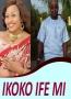 IKOKO IFE MI