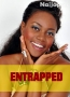 ENTRAPPED 2