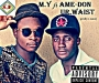 M.Y ft Ame don