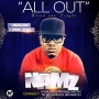 ALL OUT by Namzofficial