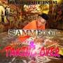 Taking Over ft Juddexx x Wiz Micky by Sammexy