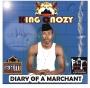 King Onozy