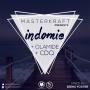 Indomie Remix Masterkraft