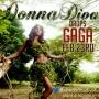 Gaga by Donnadiva