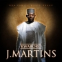 J Martins