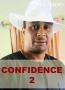 CONFIDENCE PART 2