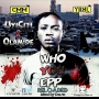 Who you epp by uyi citi ft. olamide