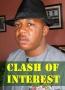 Clash of Interest 1