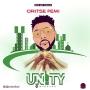 U (Unity) Oritsefemi