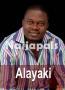 Alayaki