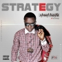 Better Days by StrateGee @itsstrategy