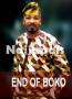 HEART OF BOKO