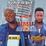 umu anioma by O GEE ft WIZBOY