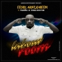 Eedris Abdulkareem ft. Pasuma Wonder & Small Doctor