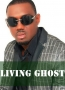 Living Ghost