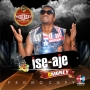 Ise Aje 2 by G money