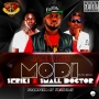 Modi by Jahbless ft Seriki & Small Doctor