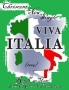 VIVA ITALIA by CHRISCENT