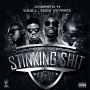 Stinking Shit by Chopstix ft. Ice Prince, Yung L, Endia & Ice Prince