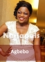 Agbebo