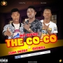 The coco ft. Giswill & Yung Dessy by Mr Rhyno