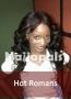 Hot Romans 2