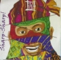 Dress with sense by Lagbaja