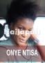 ONYE NTISA 2