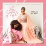Ka Bi O Osi by Tope Alabi x TY Bello