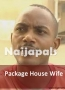 Package House Wife 2