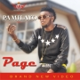 PAMILAYO by PAGE