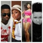 Shoki (Female Version) by Lil Kesh ft Chidinma,Cynthia Morgan,Eva Adoriah
