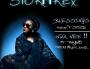 Blessing Stormrex