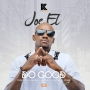 Do Good by Joe El
