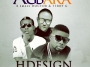 H Design Ft. Terry G & Small Doctor