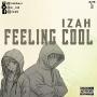 FeelingCooL by Izah