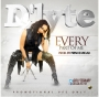 Every Part Of Me by D'Lyte