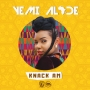 Knack Am (Prod by DJ Coublon) by Yemi Alade
