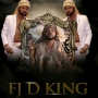 Fj De King Ft Terry g
