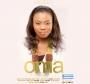 Oma - Higher Ft. MistarPush by Oma