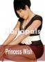 Princess Wish