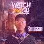 Watch As I Go Remisson