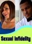 Sexual Infidelity